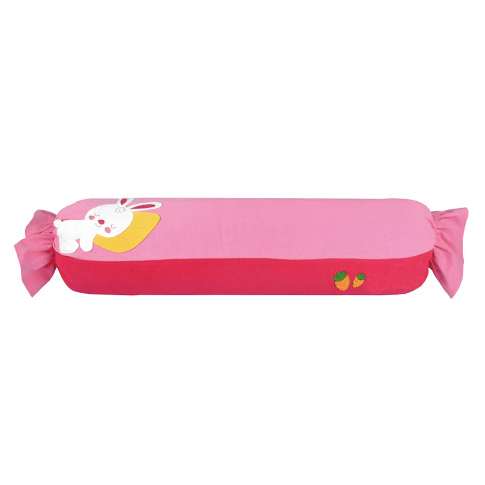 color rosa Coj/ín Gamberritos 9792c