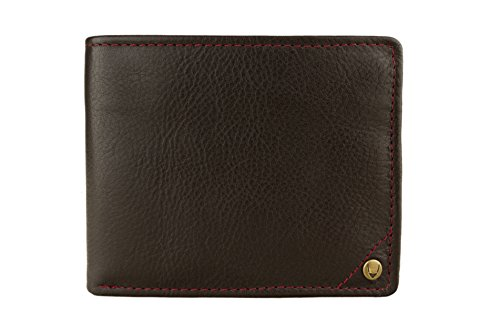 hidesign-angle-stitch-leather-multi-compartment-leather-wallet-brown