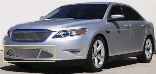 2011 ford taurus sho accessories - 4