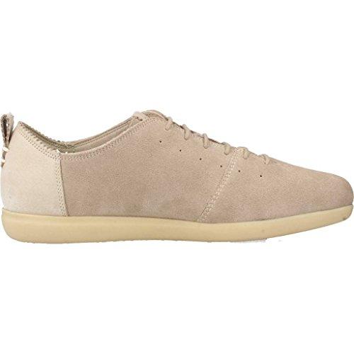 Sport scarpe per le donne, color Marrone , marca GEOX, modelo Sport Scarpe Per Le Donne GEOX D NEW DO C Marrone