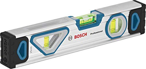 bosch spirit level - 5