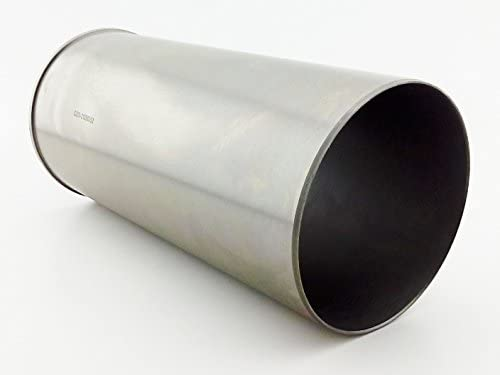 Brush Research GBD41212 Heavy Duty Flex Hones for Block Cylinders or Liners 4.5