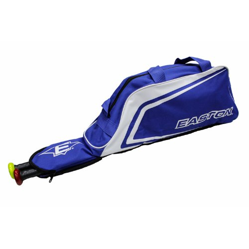 Easton Magnum Bat Bag 1005463