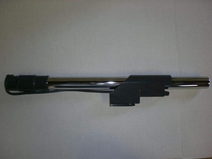 Kenmore KC99PBZTZV06 Vacuum Wand, Lower Genuine Original Equipment Manufacturer (OEM) Part