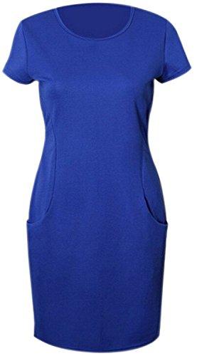 ebay 40s and 50s dresses - 9