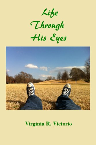 Life Through His Eyes
