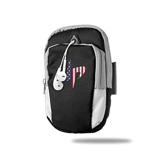 outdoor-sport-america-dude-perfect-extreme-sport-multifunctional-casual-arm-package-bag-cellphone-mo