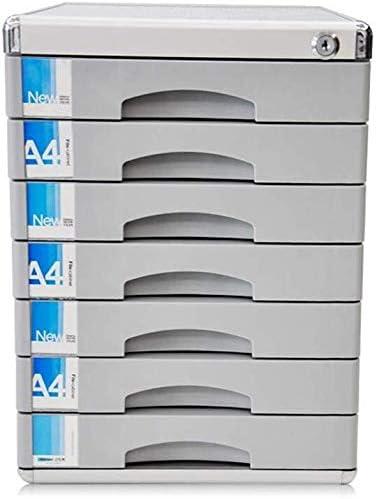 ファイルキャビネット優れた導電性製品の配達サイクル耐食性熱小Zhaoshunliアルミ合金 ファイリングキャビネット