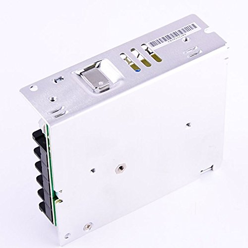 New Switch Power Supply 3.3V 10A 33W 99x82x30mm for Mean Well MW MeanWell LRS-50-3.3