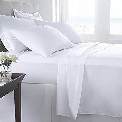 Amazon.com: Thread Spread Hotel Collection 600 Thread Count