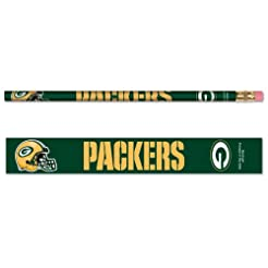 WinCraft NFL Green Bay Packers 15517041 ...