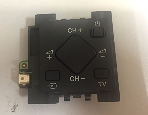 Sony Power Button Board for XBR65X810C