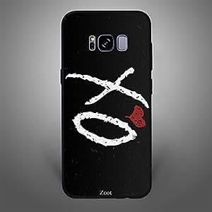 Samsung Galaxy S8 XO Love