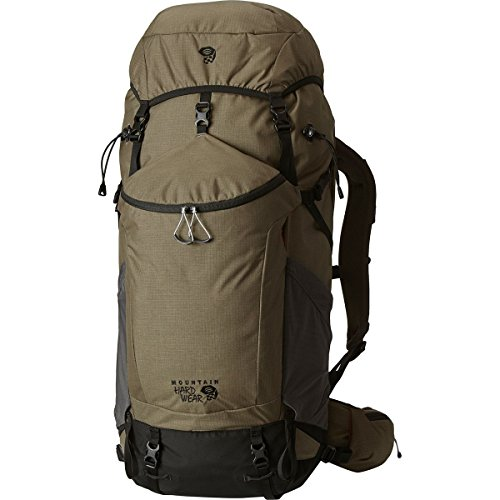 Mountain Hardwear Ozonic