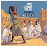 The Bedlam In Goliath [2 LP Vinyl]