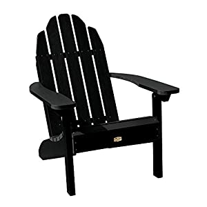 41sBQBACyHL._SS300_ Adirondack Chairs For Sale