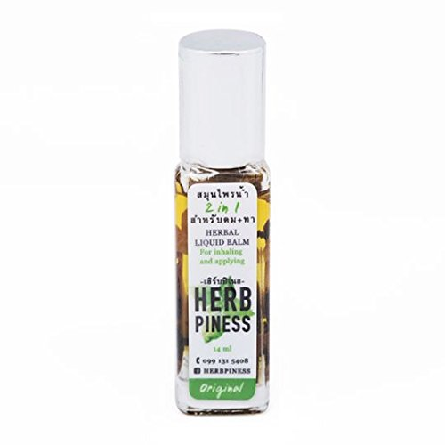herbal-liquid-2-in-1-balm-original-for-inhaling-and-applying-