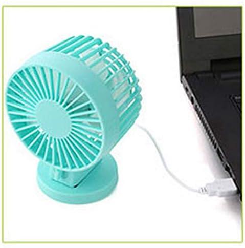 Ventilador De Torre, Ventilador, Mini Ventilador De Escritorio USB ...