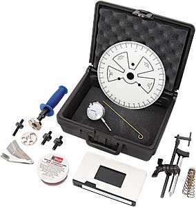 Proform 66787 Universal Degree Wheel Kit