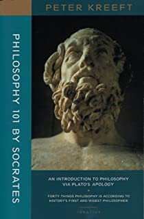 What are Socrates principles?