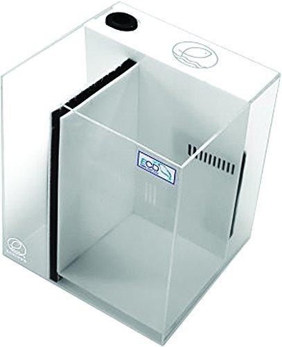 Nano Cube Refugium - 6