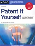Patent It Yourself, 13th Edition