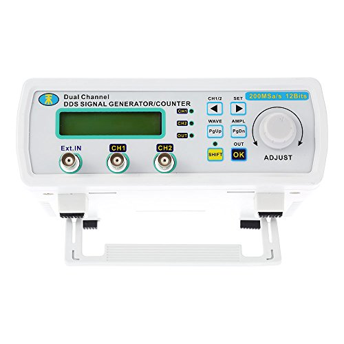 kkmoon-12mhz-dual-channel-dds-function-signal-generator-arbitrary-waveform-frequency-meter-0-5mhz-po