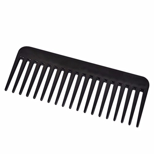 19-teeth-black-high-quality-abs-plastic-heat-resistant-large-wide-tooth-comb-detangling-wide-teeth-h