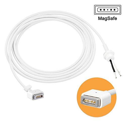 ElementDigital Adapter MagSafe Connector Macbook product image