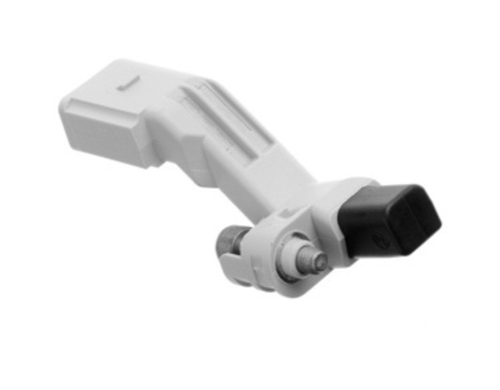 Fuel Parts CS1386 Crankshaft Sensor