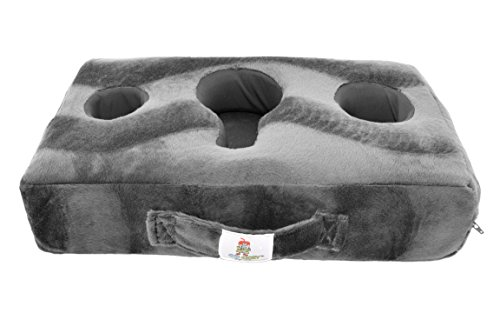 couch cup holder - 3