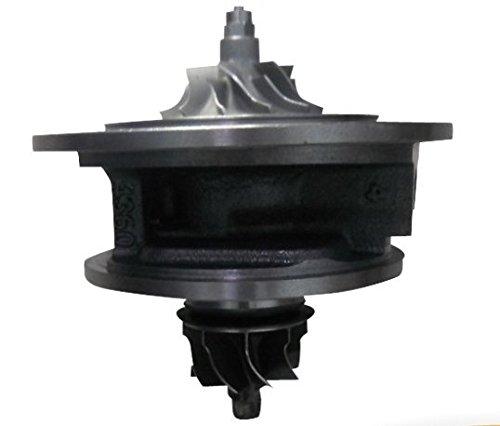 GOWE 54399880030 BV39 KP39 Turbo CHRA láser para Renault Clio Megane Modus y Scenic 1.5dci: Amazon.es: Bricolaje y herramientas
