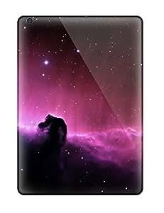 ZippyDoritEduard Ipad Air Hard Case With Fashion Design/ AxfsuAZ1663KWBzQ Phone Case