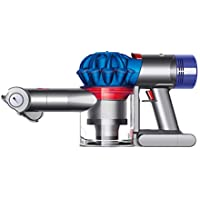 Deals on Dyson V7 Trigger Pro w/Hepa Handheld Vacuum