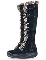 MBT Womens Koko High Boot