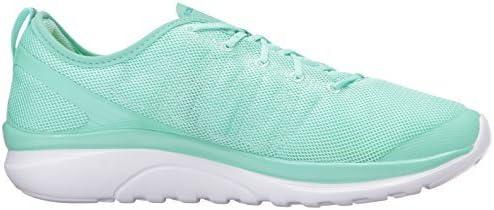 Saucony Women's Swivel Sneaker