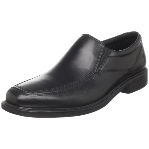 bostonian-mens-mendon-dress-slip-onblack-leather115-m-us