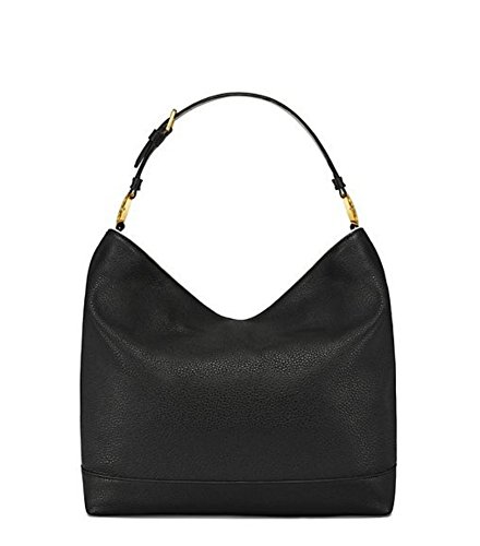 Tory Burch Hobo Handbags - 1
