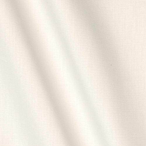 Kona Premium Muslin 118'' Wide Bleached  - Muslin Quilt Fabric Shopping Results