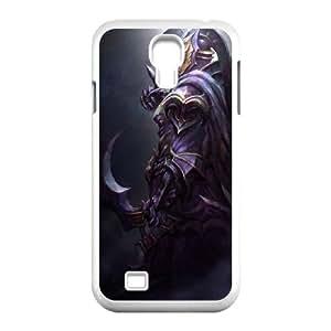 Dota 2 Samsung Galaxy S4 90 Cell Phone Case White Gift pjz003_3388796
