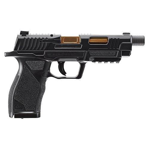 Umarex SA10 .177 Caliber Steel BB Pistol