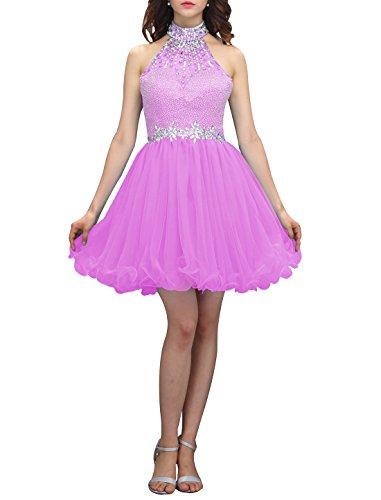 Zebra Print Homecoming Dresses - 6