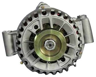 UPC 762405280561, TYC 2-08253 Ford Windstar Replacement Alternator