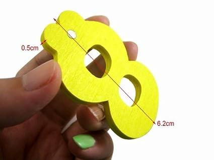 Kühlschrank Notizblock Magnet : KÜhlschrank magnete magnet weihnachten weihnachtsmann cm