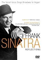 Frank Sinatra - A Reflection