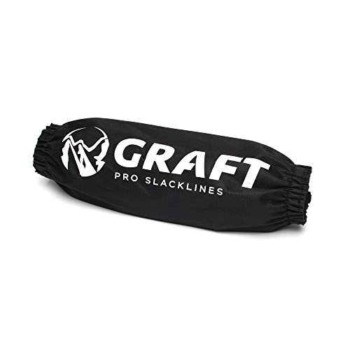 All in One Graft Classic Pro Slackine