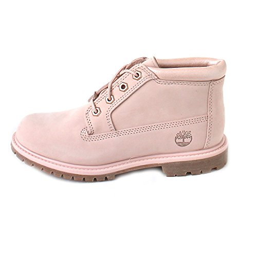Women Timberland Women Timberland Women Timberland gfRxqH5nw