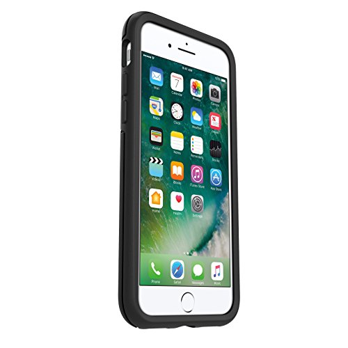OtterBox 77-56669 SYMMETRY SERIES Case for iPhone 8 & iPhone 7 (NOT Plus) by OtterBox (Image #2)