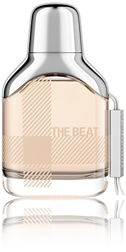 BURBERRY The Beat Eau De Parfum for Women, 1 Fl. oz.
