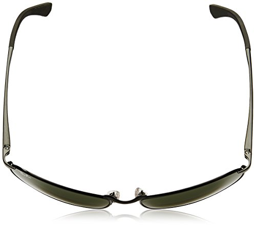 3534 RB Ray Black Ban Sonnenbrille qnT6RW77gH